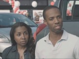 National Commercial: Honda