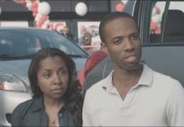 National Commercial: Honda