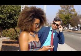 Music Video: S T F U! (STOP Catcalling Anthem)