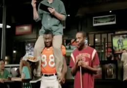National Commercial: NFL.COM