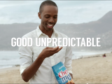 National Commercial: Chex Mix