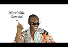 ACA +PPAP = Obamacare is THE SAME DAMN THING